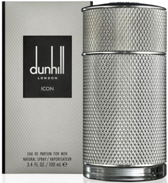 ДЛЯ МУЖЧИН Alfred Dunhill Icon EDP 100 ML для мужчин