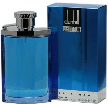 ДЛЯ МУЖЧИН Alfred Dunhill Desire Blue EDT 100 ML для мужчин