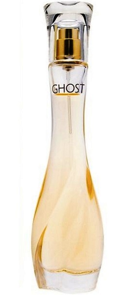 ДЛЯ ЖЕНЩИН Ghost Luminous EDT 100 ML женщин
