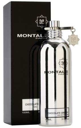 УНИСЕКС Montale Chocolate Greedy EDP 100 ml унисекс