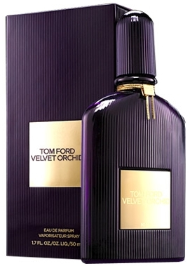 ДЛЯ ЖЕНЩИН Tom Ford Velvet Orchid EDP 100 ml для женщин