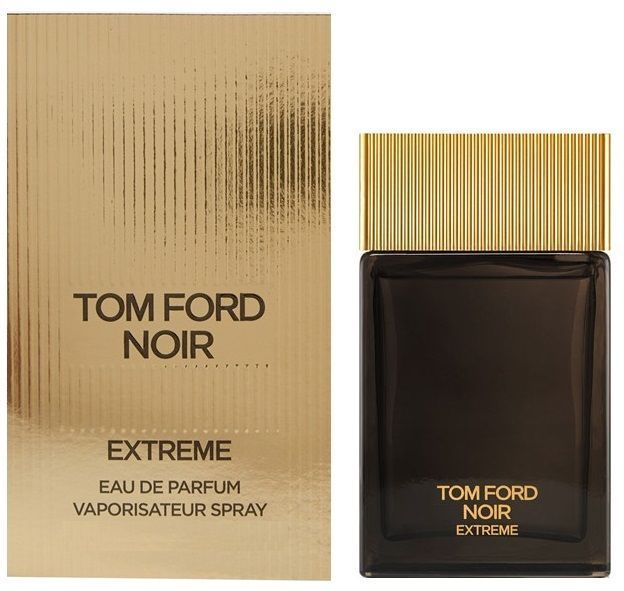 ДЛЯ МУЖЧИН Tom Ford Noir Extreme EDP 100 ml мужской