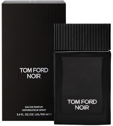 ДЛЯ МУЖЧИН Tom Ford Noir EDP 100 ml мужской