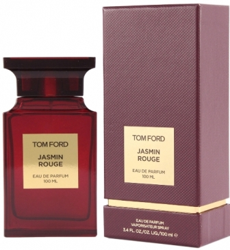 ДЛЯ ЖЕНЩИН Tom Ford Jasmin Rouge EDP 100 ml для женщин