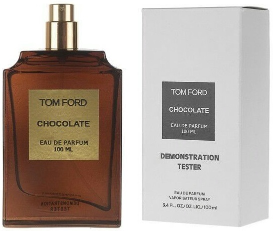 ДЛЯ ЖЕНЩИН Tom Ford Chocolate EDP 100 ml для женщин