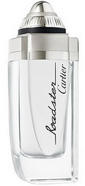 МУЖСКИЕ CARTIER ROADSTER For Man EDT 100 ML (ЛИЦЕНЗИЯ)