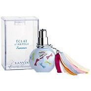 ЖЕНСКИЕ Lanvin Eclat D'Arpege  SUMMER ( картон) For Women  EDP 100 ml (ЛИЦЕНЗИЯ)
