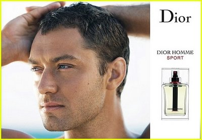 МУЖСКИЕ DIOR HOME SPORT For Men  EDT 100 ML (ЛИЦЕНЗИЯ)