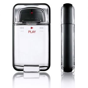 МУЖСКИЕ Givenchy Play For Man EDT 100 ML(ЛИЦЕНЗИЯ)