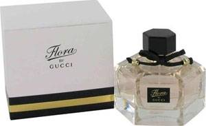 ЖЕНСКИЕ GUCCI  BY GUCCI FLORA For Woman   EDT 75 ML (ЛИЦЕНЗИЯ)