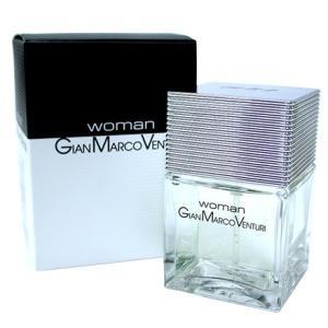 ЖЕНСКИЕ Gian Marco Venturi Woman EDT 100 ML (ЛИЦЕНЗИЯ)