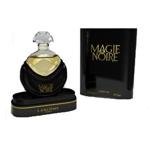 ЖЕНСКИЕ LANCOME   MAGIE NOIRE  ДУХИ For Women  Parfum 7,5 ml (ЛИЦЕНЗИЯ)