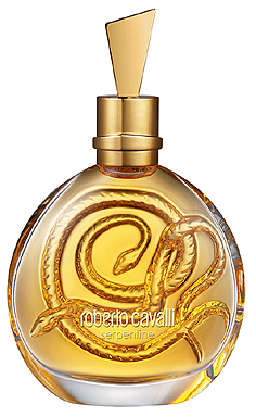 ДЛЯ ЖЕНЩИН Roberto Cavalli Serpentine For Women EDP 100 ML ЛИЦЕНЗИЯ ЛЮКС
