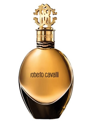ДЛЯ ЖЕНЩИН Roberto Cavalli Eau de Parfum For Women EDP 100 ML ЛИЦЕНЗИЯ ЛЮКС