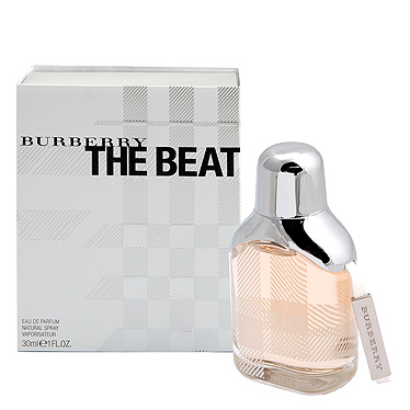 ЖЕНСКИЕ Burberry The Beat (W) EDP 75 ml (ЛИЦЕНЗИЯ)