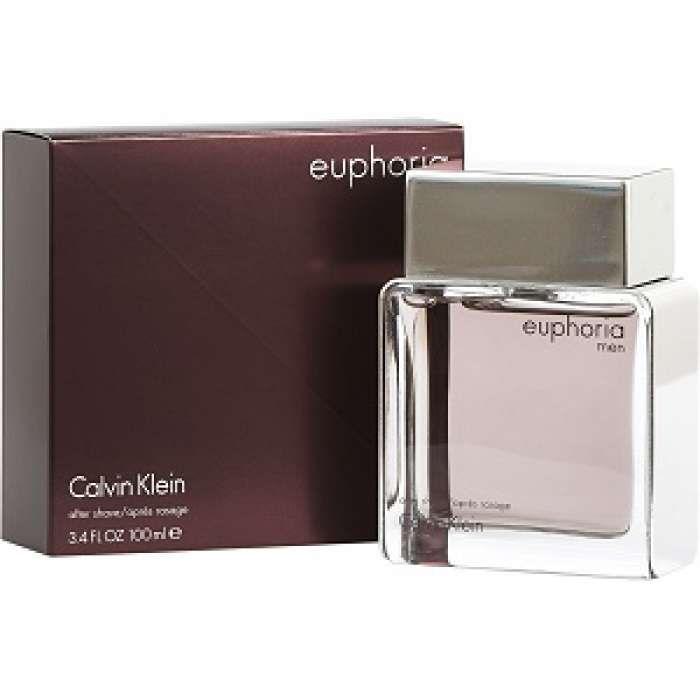 ДЛЯ МУЖЧИН Calvin Klein Euphoria Men EDT 100 ml для мужчин