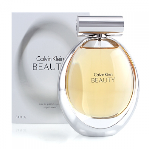ДЛЯ ЖЕНЩИН Calvin Klein Beauty EDP 100 ml для женщин